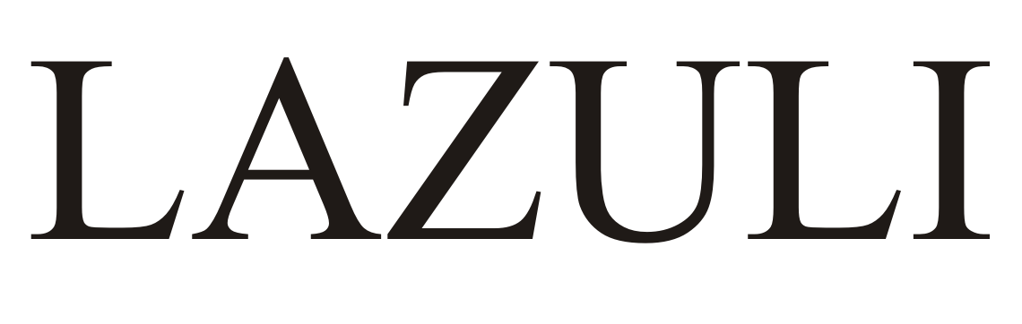 lazuli logo (1)