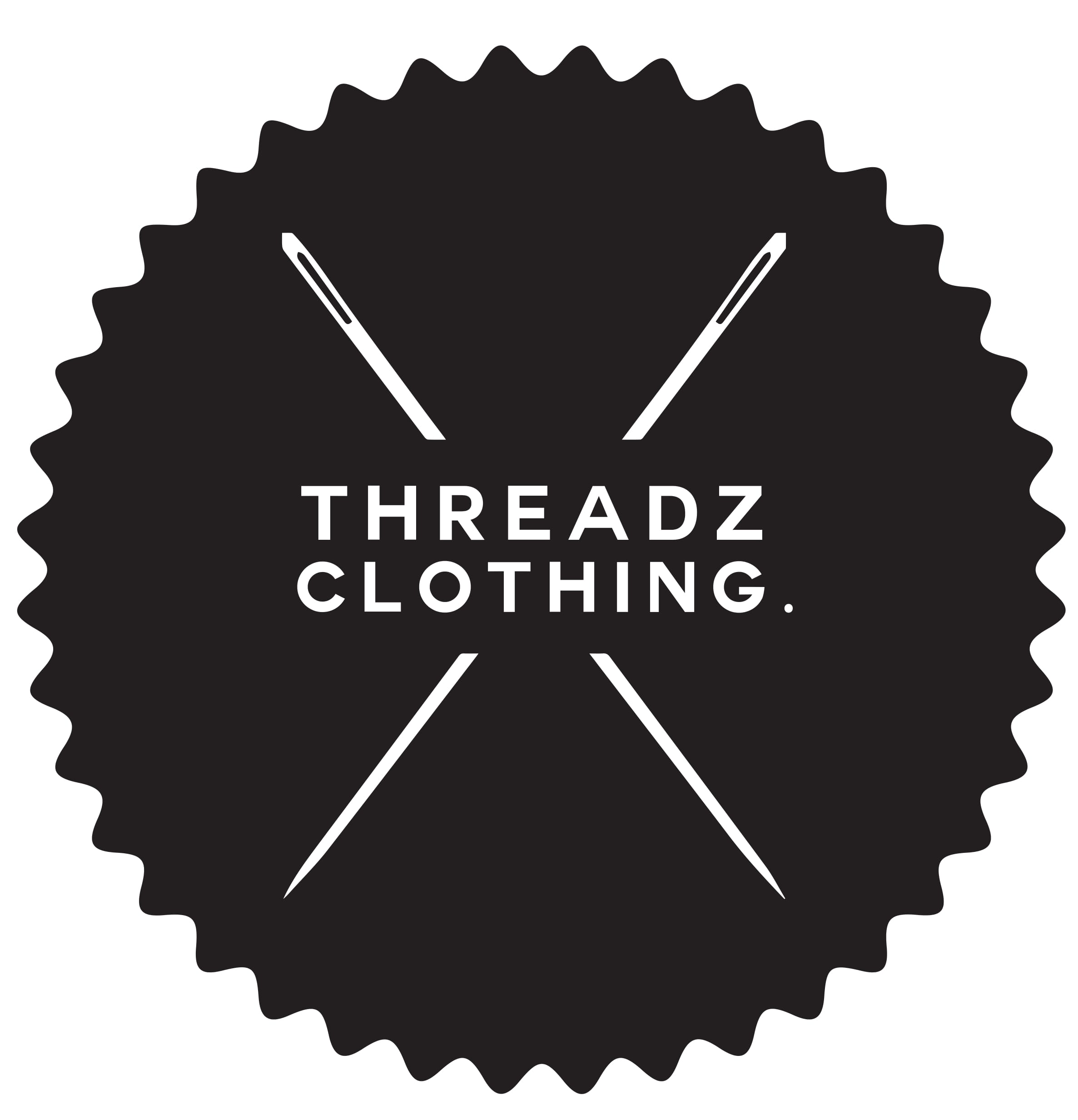 threadz new logo-1.jpg